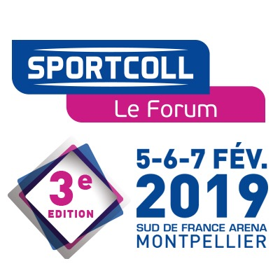 SportColl-2019