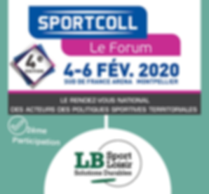 SportColl2020