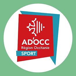 AdoocSport