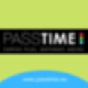 PassTime.png