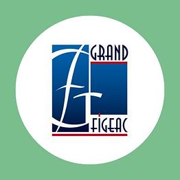 GrandFigeac