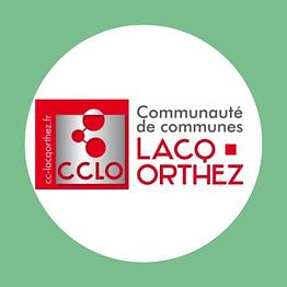 C-C-Lacq-Orthez