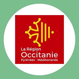 RégionOccitanie