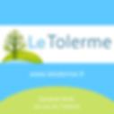 Syndicat Mixte du Lac du Tolerme.png