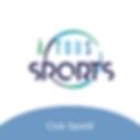 A-tous-Sports.Logo