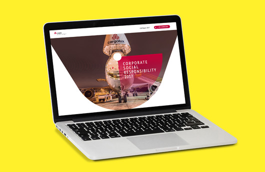 site web.jpg