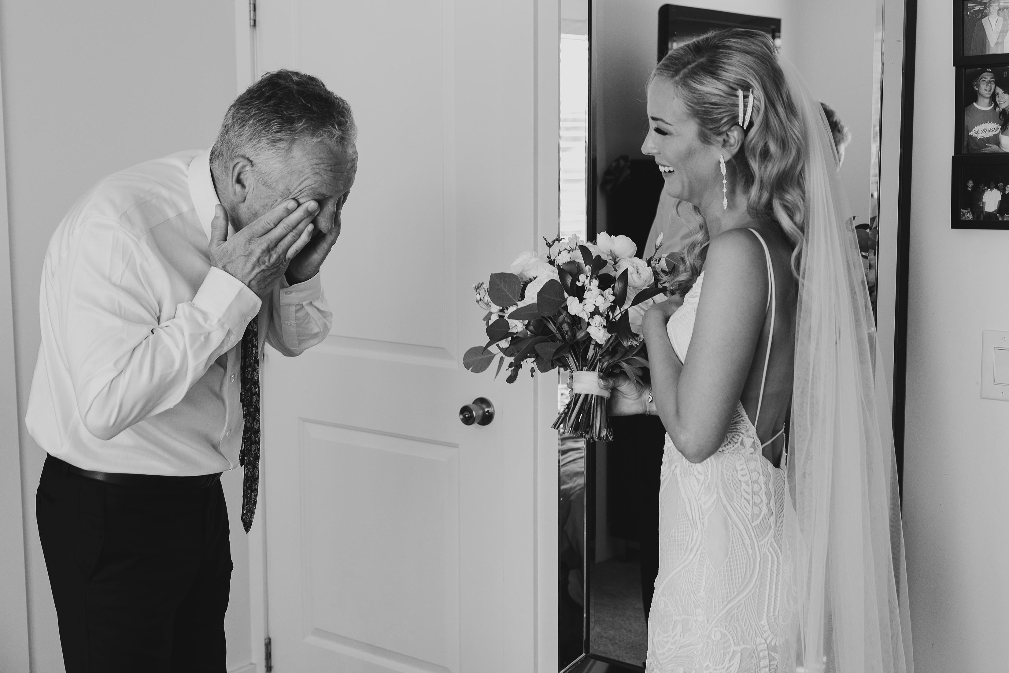 ad.wedding-86bw
