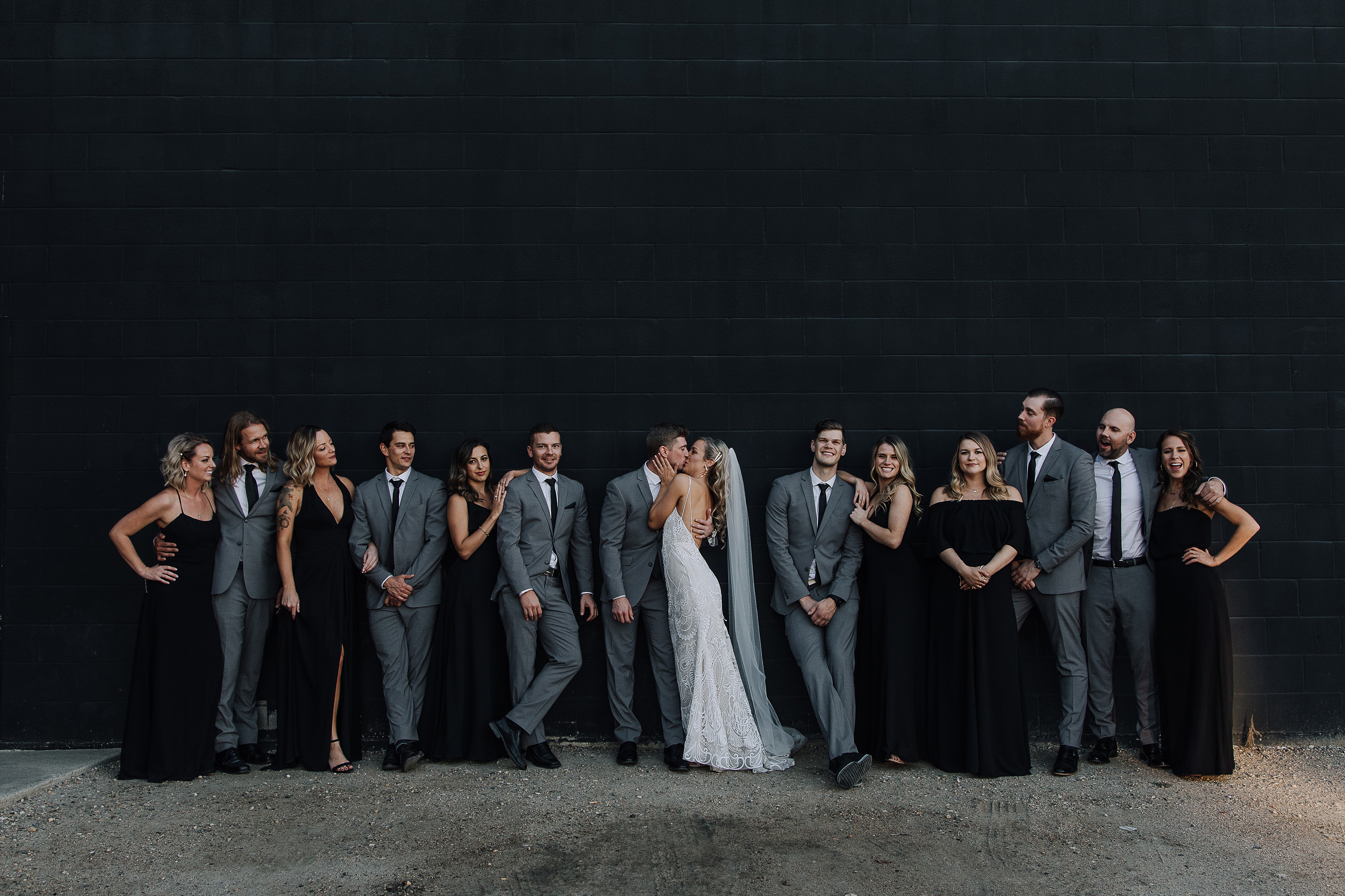 ad.wedding-470