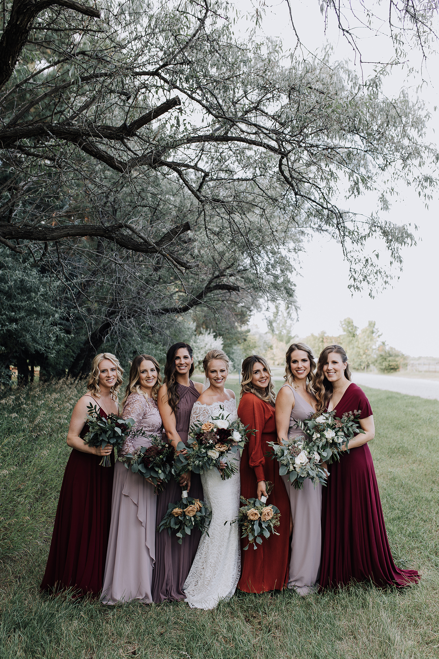 sd.wedding-50