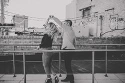 Desiree_Martin_Photography-46