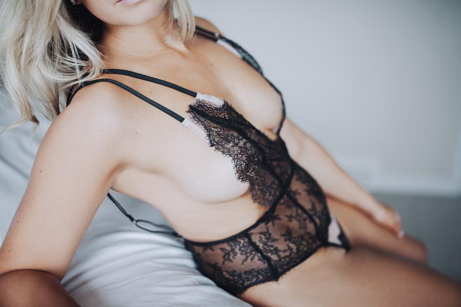 Desiree_Martin_Photography-29