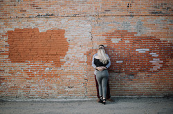 Desiree_Martin_Photography-53