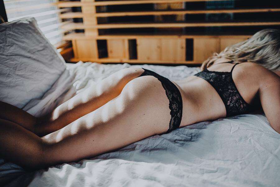 Desiree_Martin_Photography-34