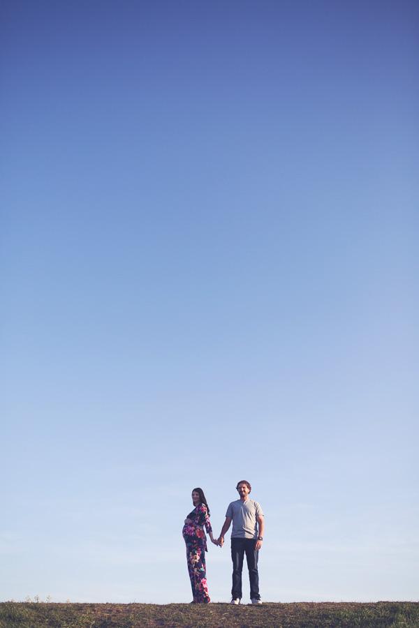 Desiree_Martin_Photography-30