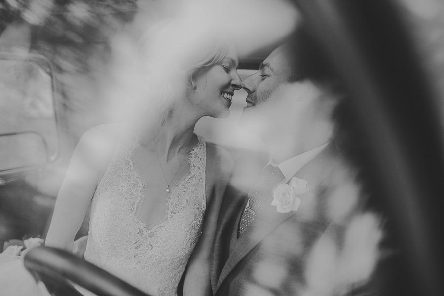 Desiree_Martin_Photography-62