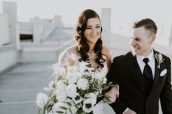 kd.wedding-357