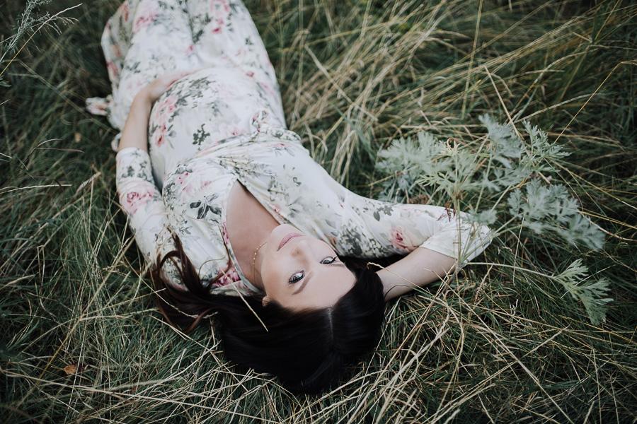 Desiree_Martin_Photography-99