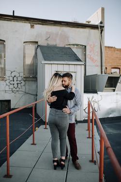 Desiree_Martin_Photography-51