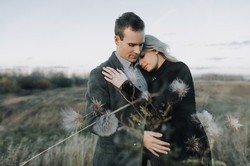 Desiree_Martin_Photography-143