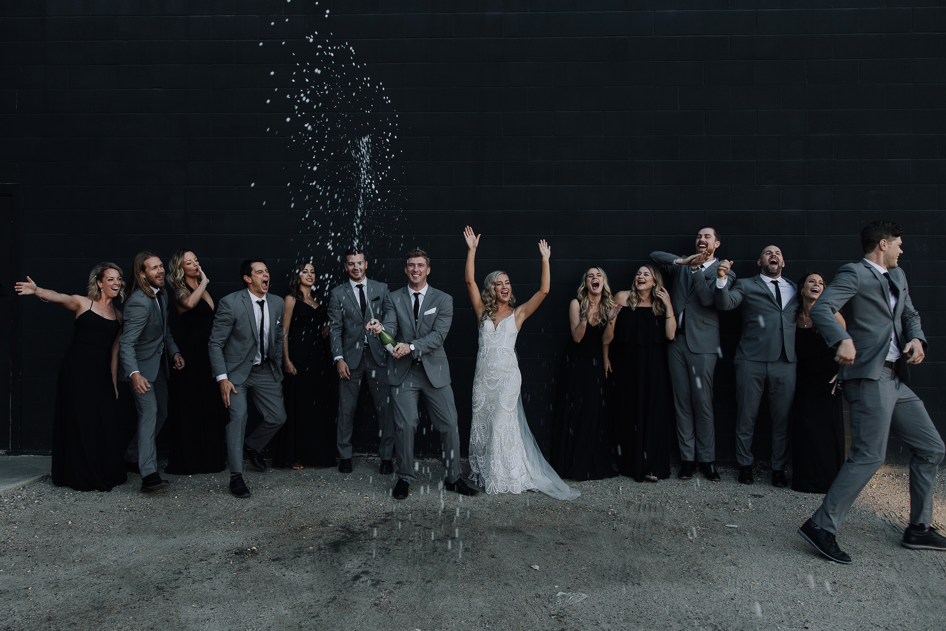 ad.wedding-459