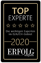 TOP-Experten_Siegel_2020.png