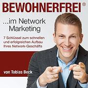 Newtwork-Marketing-Cover.jpg