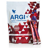 473_forever_argi_plus_sticks_720x600.jpg