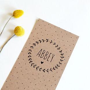 mijksje-ontwerp-illustratie-geboortekaar
