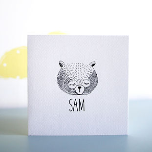 mijksje-ontwerp-illustratie-beer-beertje