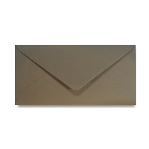 Envelop Taupe