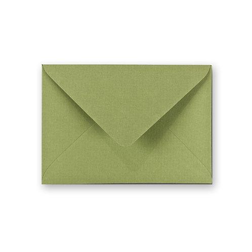 Envelop groen textuur