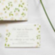 babyborrelkaartje-op-maat-bloemen-waterv