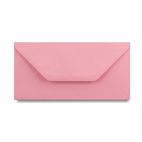 Envelop roze