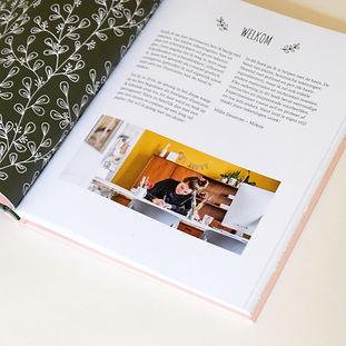 de geheime tuin-boek-mijke desserjer-ont