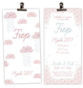custom ontwerp, meisje, verjaardag, trouwekaart, communiekaart, verjaardagskaart, flamingo, roze, mintgroen, vlinder, ontwerp, grafisch vormgever, Limburg, Swalmen, kaart op maat