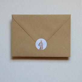 mijksje-enveloppen-kraftpapier.jpg