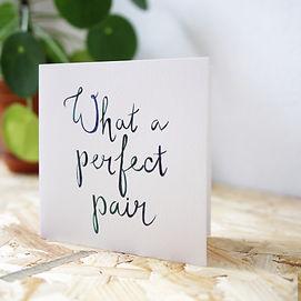 mijksje-trouwekaart-feliciteren-huwelijk