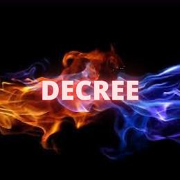 Decree.png