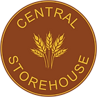 centralstorehouse-logo.png