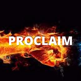 PROCLAIM.png