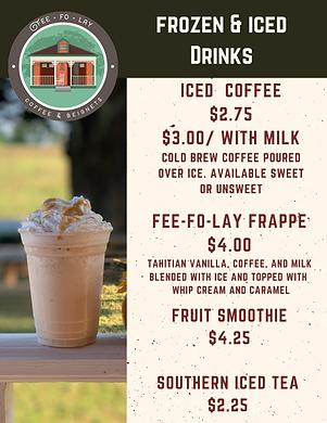 Copy of Hot Beverages.png
