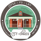 TCake Label.png