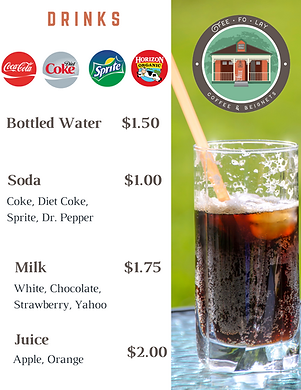 COOLER DRINK MENU.png