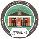 Praline Label (2).png