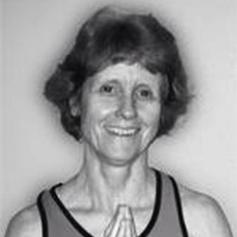 Kathleen Rankhorn, E-RYT 500