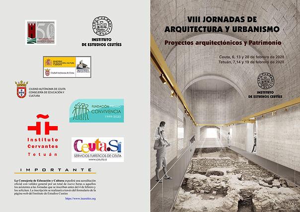 02 Programa Ext VIII JAYU - IEC.jpg