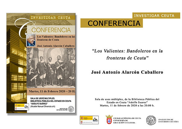 Conferencia_-_JA_Alarcón.jpg