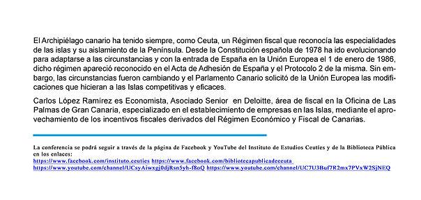 003Conferencia_-_Régimen_económico_2.j