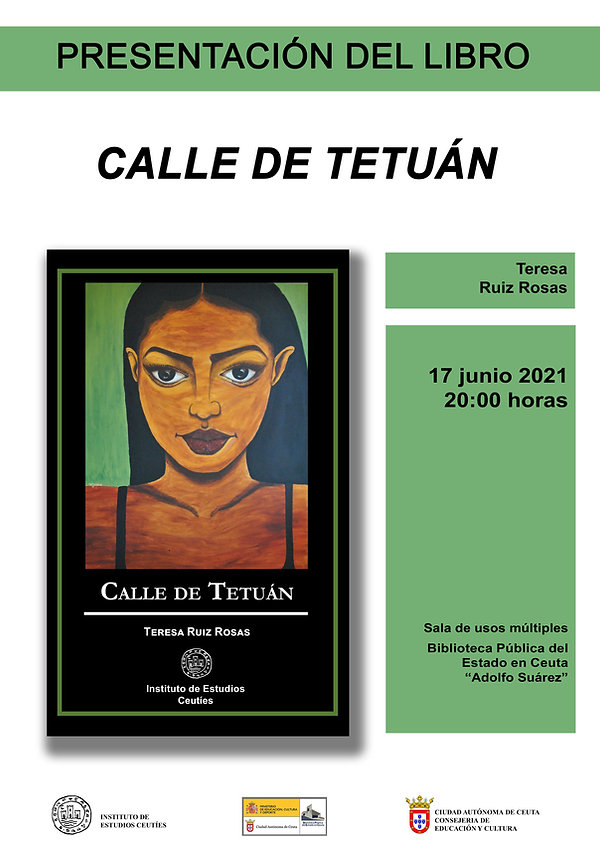 002 Cartel- P Calle Tetuán.jpg