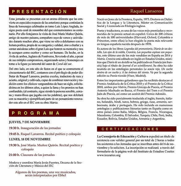 03 Programa V JL_Página_2.jpg
